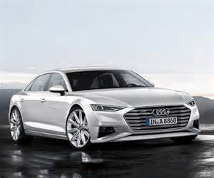 Audi Q9 Release Date 2018 Audi Q9 2017 2018 Cars Reviews 2017 2018 Cars Reviews