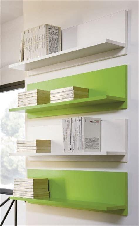 mensole tonde mensole soggiorno legno idee per il design della casa