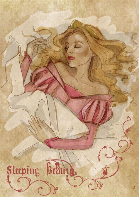 sleeping with fan on 74 best sleeping beauty disney images on pinterest