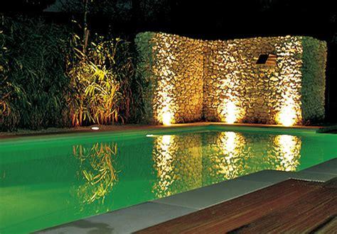 beleuchtung natursteinmauer banjado scheibe zum wechseln 56x26cm f 252 r ikea gyllen