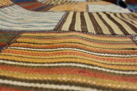teppiche selber machen kelim patchwork teppiche alles was sie 252 ber den neuen