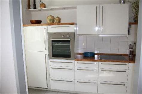 welche arbeitsplatte küche k 252 che k 252 che wei 223 hochglanz welche arbeitsplatte k 252 che