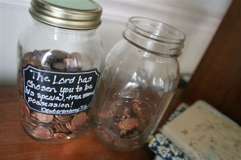 936 pennies discovering the of intentional parenting books this jar filled with 936 pennies will change the way