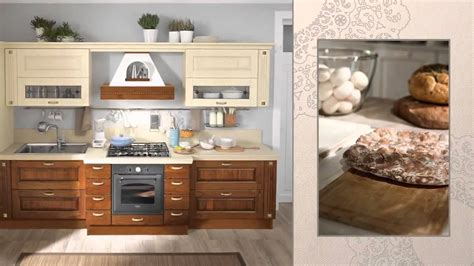 lube cucine roma cucine lube roma via aurelia top cucina leroy merlin
