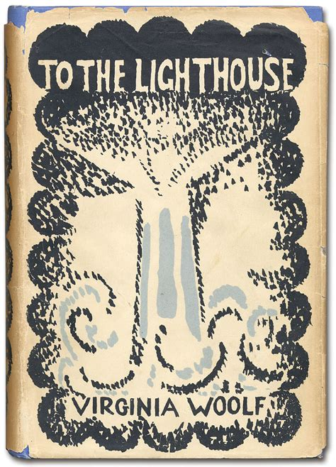 to the lighthouse depending on distance mrs ramsay as artist and inspiration in virginia woolf s quot to the