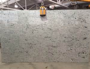 Bathroom Countertops Wl Cm Stone Works Granite Countertops Chicago
