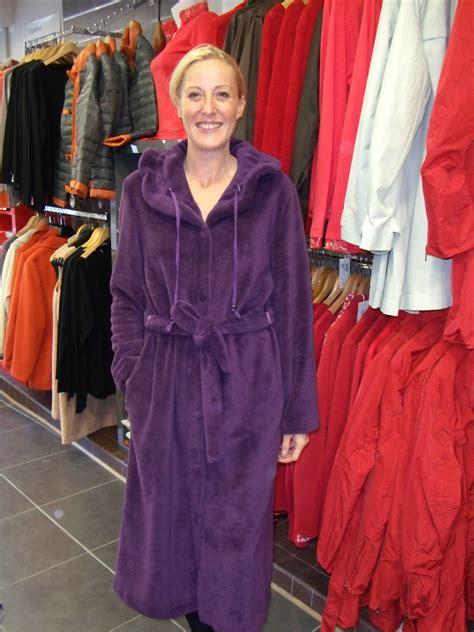robe de chambre d été femme robe de chambre femme boutique lille