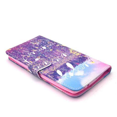 Wallet Nancy By Chiruka Shop g4 lg g4 wallet nancy s shop new