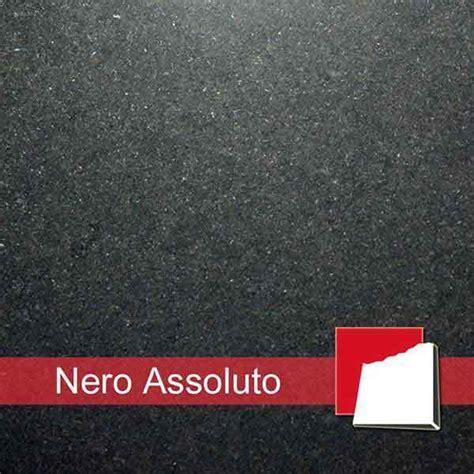 Granit Nero Assoluto by Granit Nero Assoluto Fliesen Platten Aus Nero Assoluto