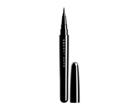 Eyeliner Pixy Tahan Air 11 merk eyeliner pensil yang bagus kualitas terbaik