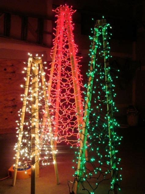 outdoor christmas decorating ideas diy outdoor christmas decoration ideas designcorner