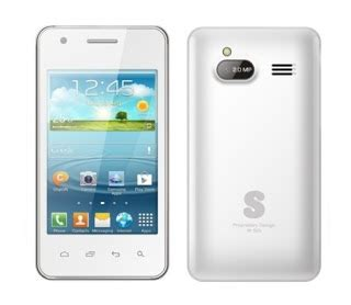 Tablet Mito A100 handphone tablet android