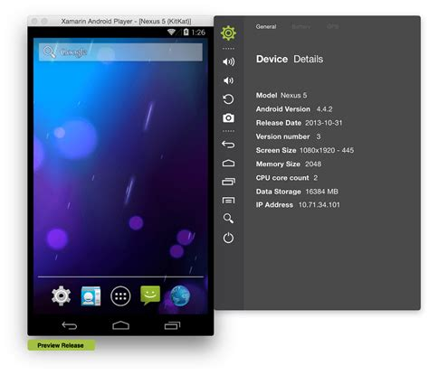 windows emulator for android 8 best android emulators for windows 10 to run android apps