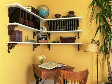 how to make shelving pdf diy how to make wall shelves industrial