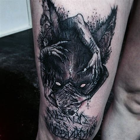 black metal tattoo black metal tattoos www pixshark images galleries