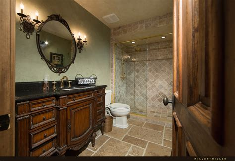 Bathroom World by 928 Hobson Road Naperville Luxury Custom Home For Sale