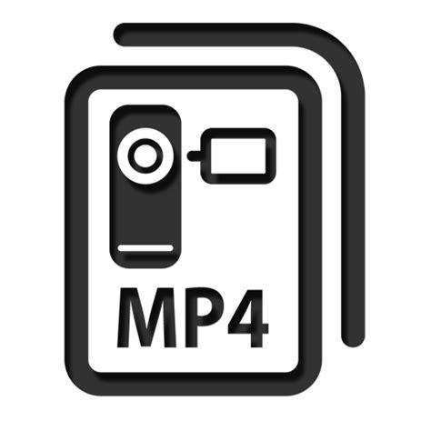Aptoide Tatah | mp4 icon icon search engine