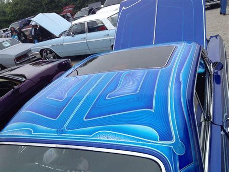 lowrider pattern paint jobs 64 impala lowrider paint job lowrider paint jobs