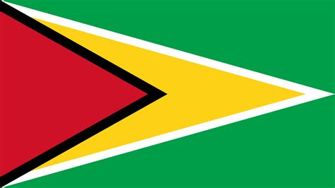 Guyana Search Guyana Flag Images Search