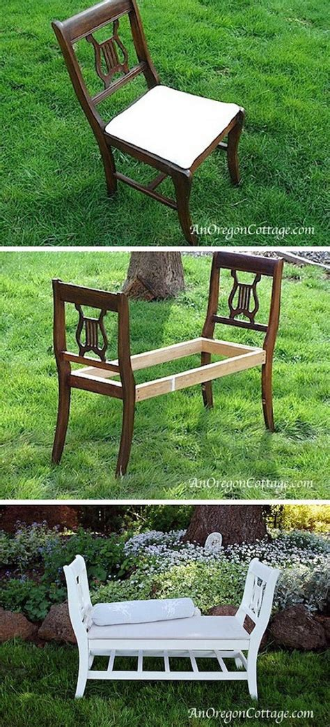 Furniture Hacks by 30 Creative And Easy Diy Furniture Hacks For Creative Juice