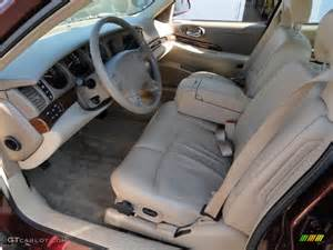 2000 Buick Lesabre Interior Light Interior 2005 Buick Lesabre Custom Photo