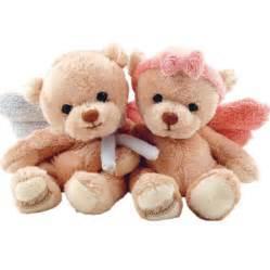 teddy bears guardian teddy bears bukowski bears