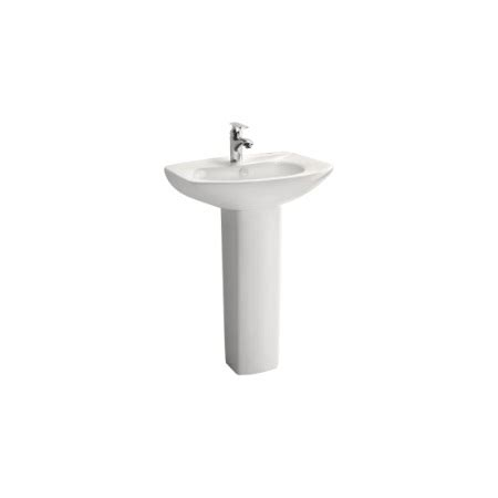 cera bathroom fittings price list page 7 of cera wash basin price 2016 latest models