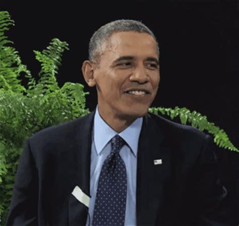 obama bite obama dat reaction gifs