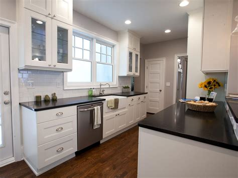 Property Brothers Kitchen Designs Property Brothers Hgtv