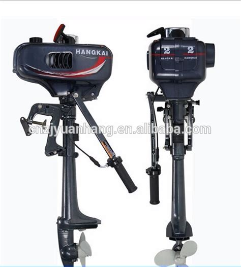 cheap yamaha outboard motors for sale small cheap 2hp outboard motors for sale buy 2hp