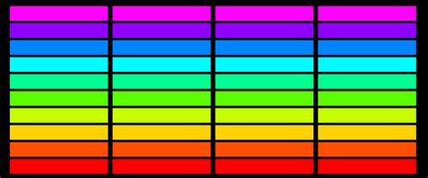 blinking lights gif blinking lights gif 28 images pics for gt light