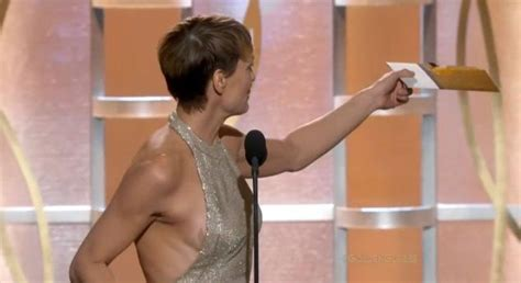 robin wright biggest wardrobe malfunctions of 2014 so far robin wright wardrobe malfunction actress flashes during