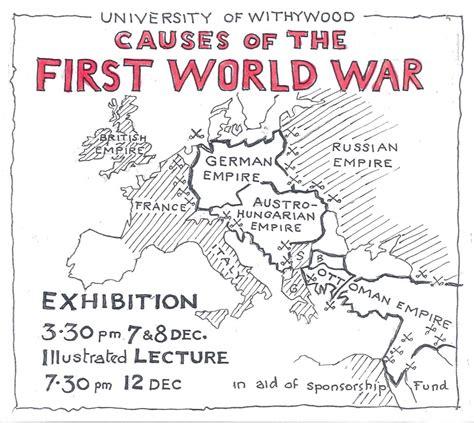 World War One Essay Help by Essay On World War Essays On Change The World Photo Essay