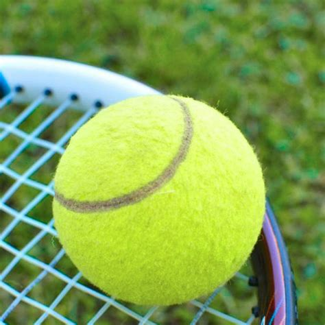 balls wholesale buy wholesale tennis balls from china tennis balls