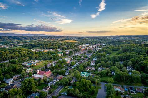Washington County Va Property Records Mountain Sky Properties Serving Southwest Virginia New River Valley