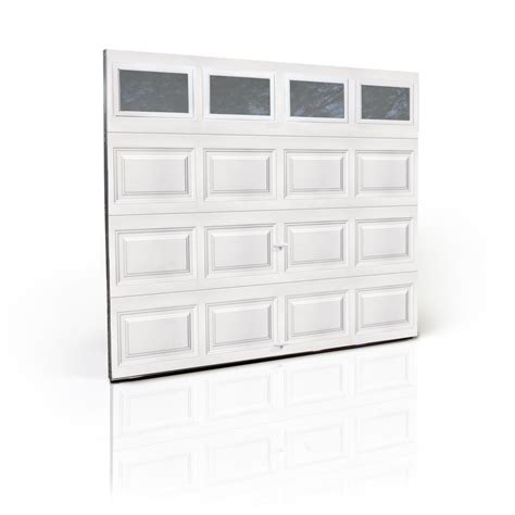 Garage Door Springs Home Depot Canada Garage Doors Canada Discount Canadahardwaredepot