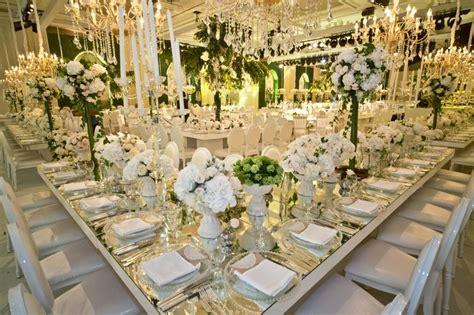 details of a garden wedding theme in arabia weddings the summer garden wedding theme by my event design arabia weddings