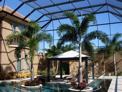 florida sunrooms screen enclosures pergola screen rooms