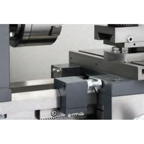 bed stoppers longitudinal bed stop for d4000 lathe