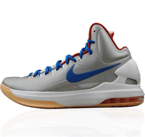 blue and grey nike basketball shoes blue and grey basketball shoes 28 images nike zoom