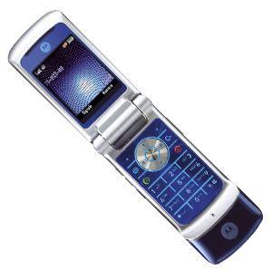 iphone 5 kaufen ohne vertrag 386 motorola handy handys einebinsenweisheit