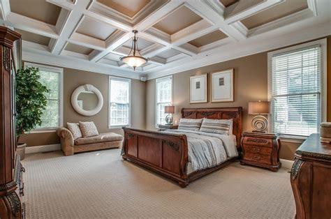 master bedroom carpet traditional master bedroom with carpet flush light zillow digs