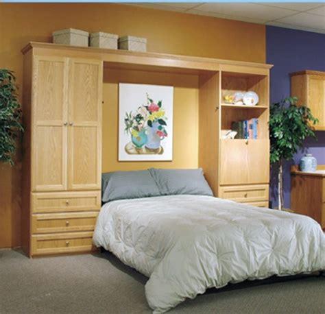 cupboard designs for bedroom bedrooms cupboard cabinets designs ideas an interior design