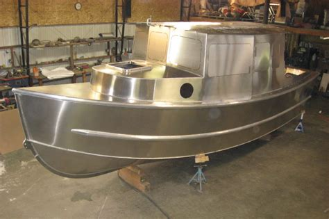 rc boat parts for sale philippines north westerner 2510 classic welded aluminum boat boat