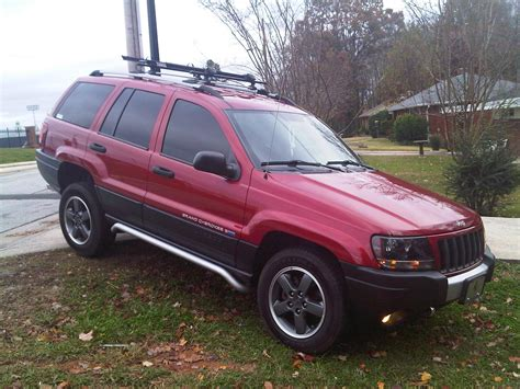 cherokee jeep 2004 rectane33 2004 jeep grand cherokee specs photos