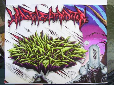 best wildstyle graffiti graffiti wildstyle best graffitianz