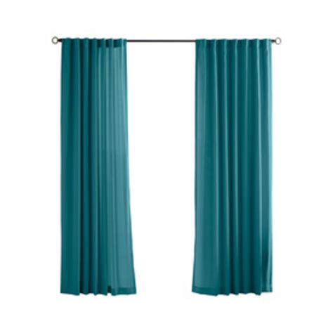 Sheer Teal Curtains Drapery Panels 96 Inches Teal Curtains Target Teal Sheer Curtain Panels Interior Designs