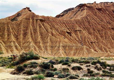 Imagenes Reales Wikipedia | navarra consejos visita bardenas reales gu 237 as viajar