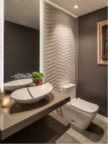 design powder room best contemporary powder room design ideas remodel