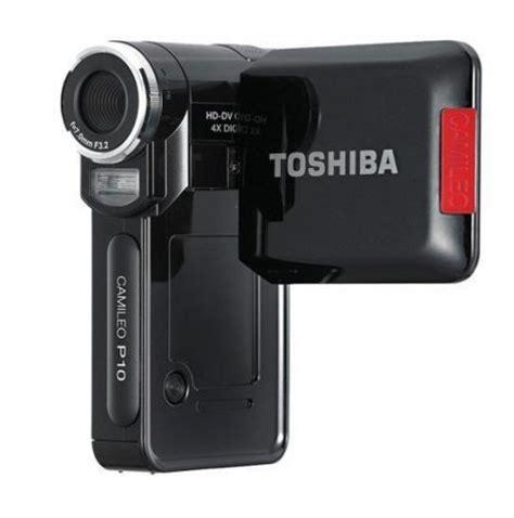 Kamera Canon X400 zasilacz kamera canon ca570 ca 570k ca570ke wawa zdj苹cie